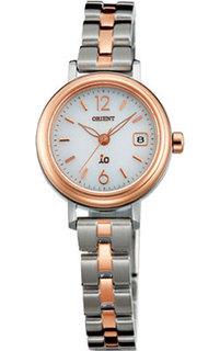 Женские часы Orient WG02002W
