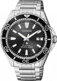 Мужские часы Citizen BN0190-82E