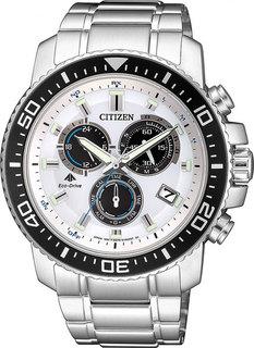 Мужские часы Citizen AS4080-51A
