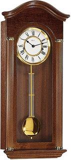 Настенные часы Hermle 70628-030341