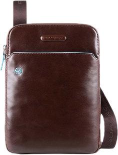 Кожаные сумки Piquadro CA3978B2/MO