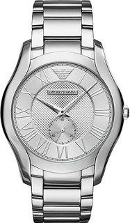 Мужские часы в коллекции Valente Мужские часы Emporio Armani AR11084