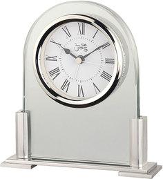 Настольные часы Tomas Stern 3001_TS