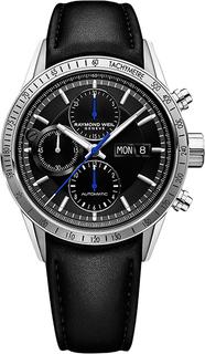 Швейцарские мужские часы в коллекции Freelancer Мужские часы Raymond Weil 7731-STC-20021