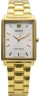 Женские часы Orient QBCH00DW