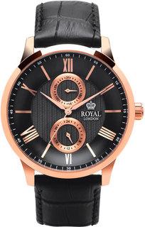 Мужские часы Royal London RL-41347-04