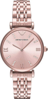 Женские часы Emporio Armani AR11059