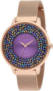 Женские часы Essence ES-D987.480