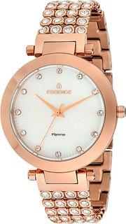 Женские часы в коллекции Femme Женские часы Essence ES-D1034.420
