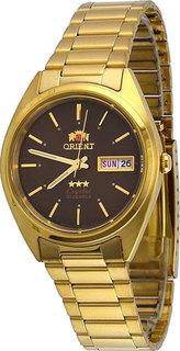 Мужские часы Orient AB00004T