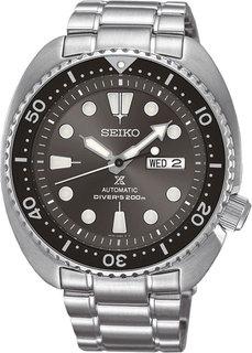 Мужские часы Seiko SRPC23K1