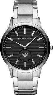 Мужские часы в коллекции Renato Мужские часы Emporio Armani AR11118