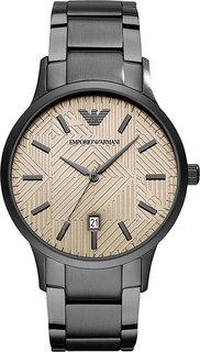 Мужские часы Emporio Armani AR11120