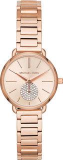 Женские часы Michael Kors MK3839