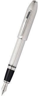 Ручки Cross AT0706-6MY