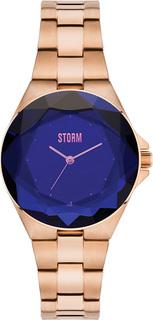 Женские часы Storm ST-47254/B