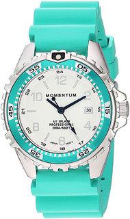 Женские часы в коллекции Splash Женские часы Momentum 1M-DN11LA1A