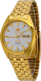 Мужские часы Orient AB00001W
