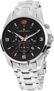 Мужские часы Jacques Lemans 1-1799L