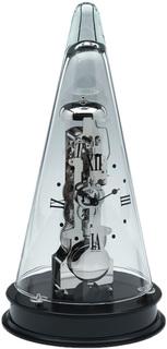 Настольные часы Hermle 22995-740791
