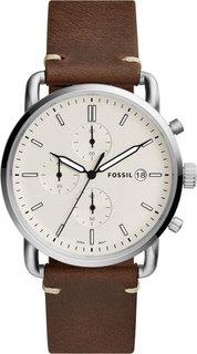 Мужские часы Fossil FS5402