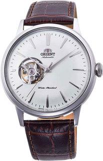 Мужские часы Orient RA-AG0002S1