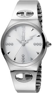 Женские часы Just Cavalli JC1L027M0015