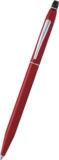 Шариковая ручка Ручки Cross AT0622-119