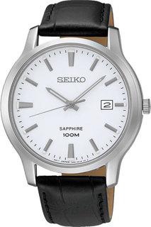 Мужские часы Seiko SGEH43P1