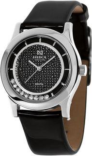 Женские часы в коллекции Ego Женские часы Ника 1021.0.9.55 Nika