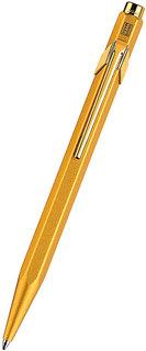 Шариковая ручка Ручки Caran d`Ache 849.999