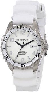 Женские часы Momentum 1M-DV07WS1W
