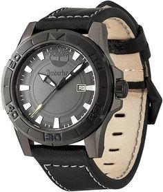 Мужские часы в коллекции Rollins Мужские часы Timberland TBL.13855JSUB/61
