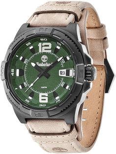 Мужские часы в коллекции Penacook Мужские часы Timberland TBL.14112JSB/19