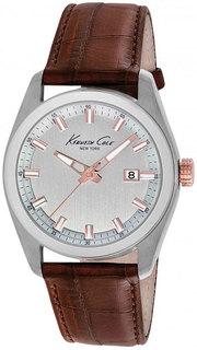 Мужские часы Kenneth Cole IKC8038