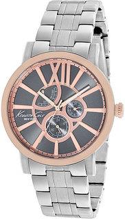 Мужские часы Kenneth Cole IKC9283