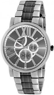 Мужские часы Kenneth Cole IKC9282