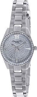 Женские часы в коллекции Classic Женские часы Kenneth Cole IKC4978