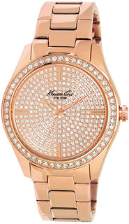Женские часы Kenneth Cole IKC4958