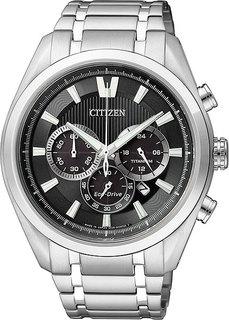 Мужские часы Citizen CA4010-58E