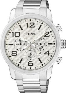 Мужские часы Citizen AN8050-51A