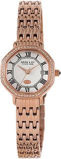 Женские часы Haas HEC439RWA