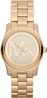 Женские часы Michael Kors MK5786