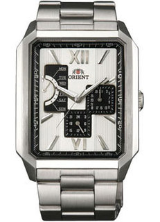 Мужские часы Orient UUAD004W