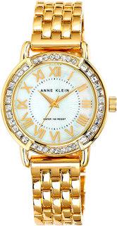 Женские часы Anne Klein 1392INST