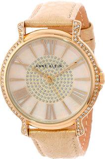 Женские часы Anne Klein 1068INST