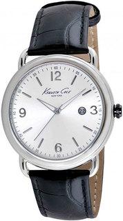 Мужские часы Kenneth Cole IKC1954
