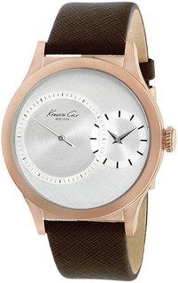 Мужские часы Kenneth Cole IKC1894