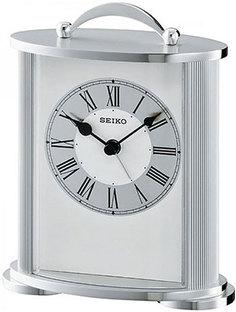 Настольные часы Seiko QHE092S