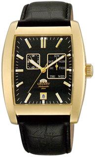 Мужские часы Orient ETAB006B